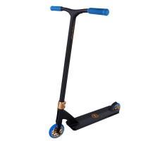 858 High Roller Sparkcykel