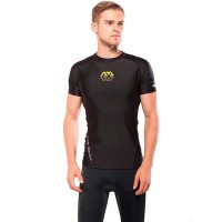 Aqua Marina Rashguards - Men Scene