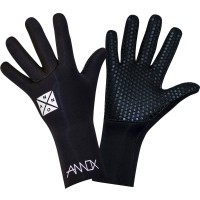 Annox Union Neoprenhandskar 3mm