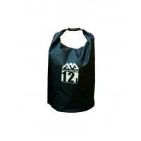 Aqua Marina Drybag 12L