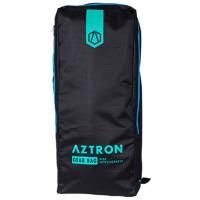 Aztron SUP Gear Väska