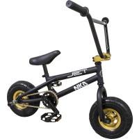 NKD JET Pro Mini BMX