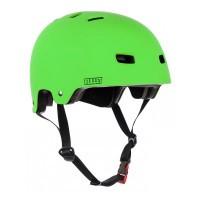 Bullet Deluxe Helmet