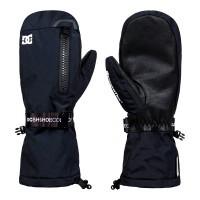 DC Legion Ski/Snowboard Mittens