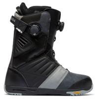 DC Judge Snowboard Stövlar