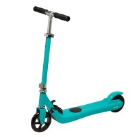 Denver SCK-5300 Barns elektriska scooter