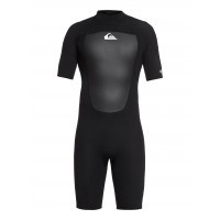 Quiksilver Prologue Back Zip 2 / 2 Wetsuit