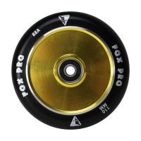 Fox Pro Sparkcykel Hjul