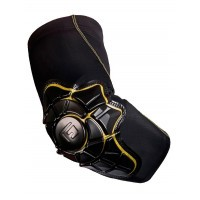 G-Form Pro Elbow Pads Kids