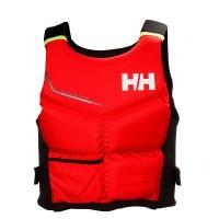 Helly Hansen Rider Stealth Flytväst