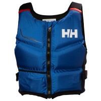 Helly Hansen Rider Stealth Zip Flytväst