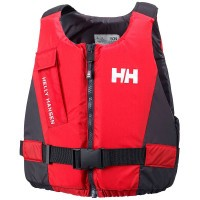 Helly Hansen Rider Vest Flytväst