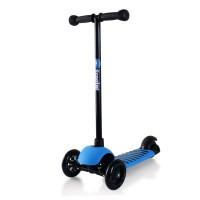 Story Blazer Barn Sparkcykel - Blue
