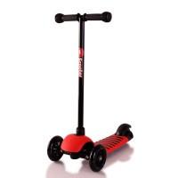 Story Blazer Barn Sparkcykel - Red