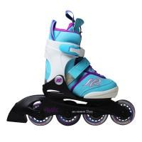 K2 Marlee Pro Junior Inline Rullskridskor