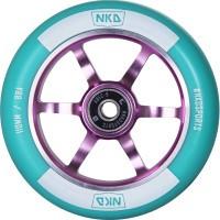 NKD Rally Sparkcykel Hjul