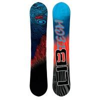 LIB Banana Skate BTX Snowboard
