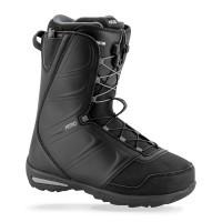Nitro Vagabond TLS Snowboard Stövlar