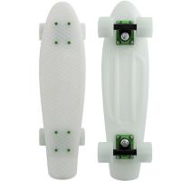 "Penny Gamma Glow Skateboard 22"""