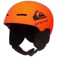 Quiksilver Theory Snowboard/Ski Hjälm