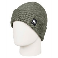 Quiksilver Local Cuff Beanie