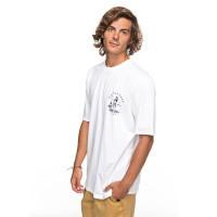 Quiksilver Curve Love T-shirt