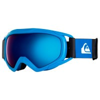 Quiksilver Eagle 2.0 Ski/Snowboard Glasögon