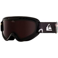 Quiksilver Flake Ski/Snowboard Glasögon
