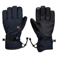 Quiksilver Mission Skidor / Snowboard Handskar
