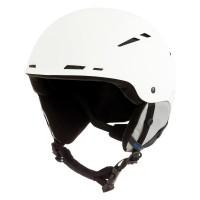 Quiksilver Motion Snowboard/Ski Hjälm