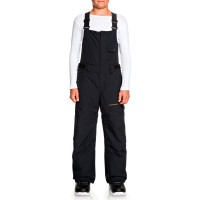 Quiksilver Utility Youth Snow Byxor