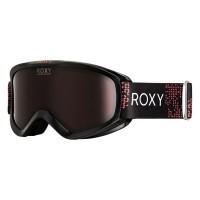 Roxy Day Dream Ski/Snowboard Glasögon
