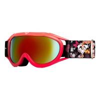 Roxy Loola 2.0 Ski/Snowboard Glasögon