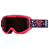 Roxy Sweet Ski/Snowboard Glasögon