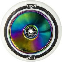 NKD Diesel Sparkcykel Hjul