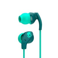Skullcandy Method Hörlurar
