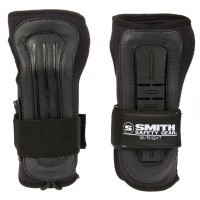 Smith Scabs Safety Gear Pro Wrist Stabilizer