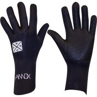 Annox Next Neoprenhandskar 2mm