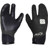 Annox Radical Neopren Lobster Handskar 3mm