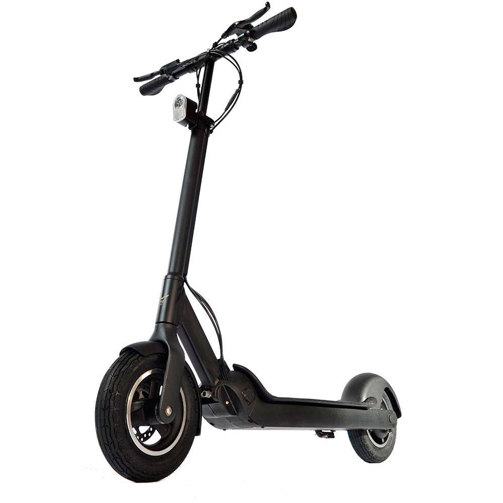 Icke gamla Egret Ten V2 Elektriska Spark Cykel - Hela Sveriges Skate- och UO-79