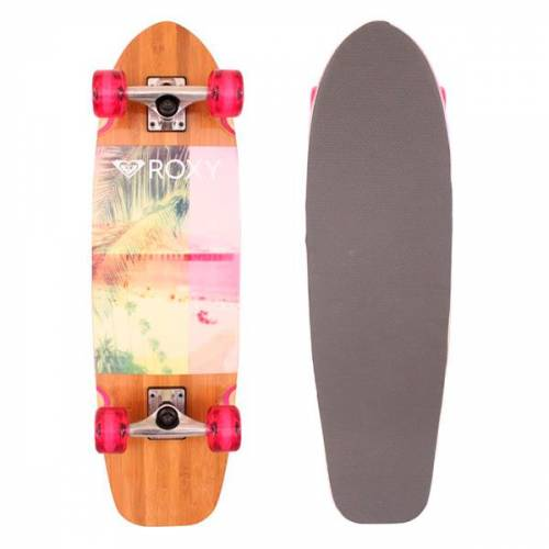 "Roxy Tropical Secret 30"" Cruiser"