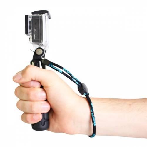 Annox Lightweight Hand Grip till Gopro