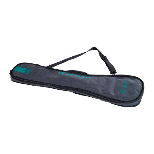 Aztron Paddle Bag