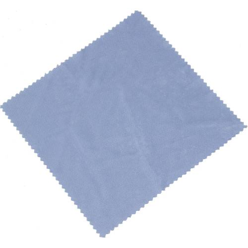 Mikrofiberduk