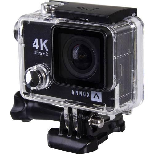 Annox Gold Edition V2 Action Kamera