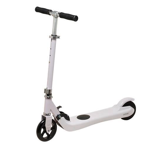 Denver SCK-5300 Barns elektriska scooter