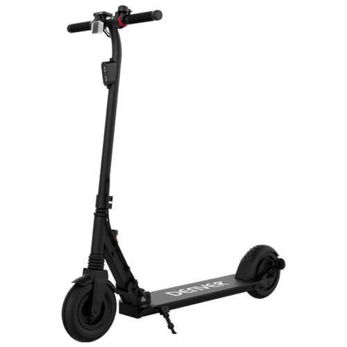 Denver SCO-80125 Elektrisk Sparkcykel