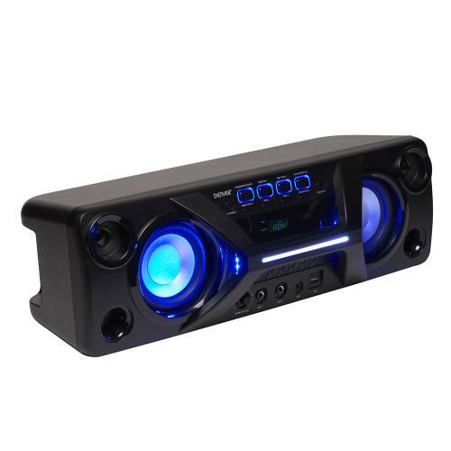 Denver BTB-410 Speaker