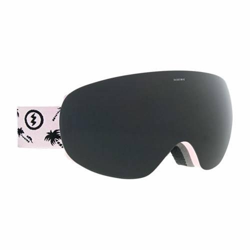 Electric EG3.5 Ski/Snowboard Glasögon