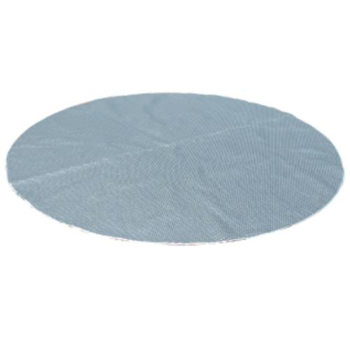 MSpa Winter Electric Heating Preservation Mat